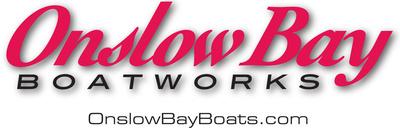 Image result for Onslow bay logo