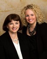 Phyllis Zimmerman and Carla Bingenheimer