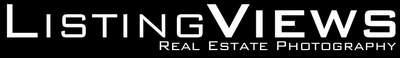Logo of Listing Views