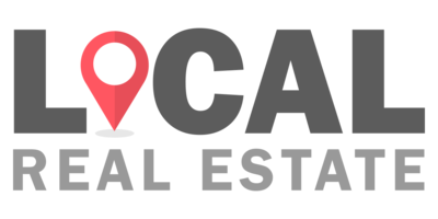Logo of Local Real Estate