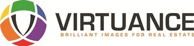 Logo of Virtuance