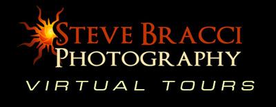 Logo of Steve Bracci Photography