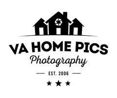 Logo of VA Home Pics