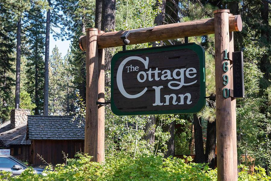 Pleasing 1690 W Lake Blvd Tahoe City Ca 96145 Usa Virtual Tour Download Free Architecture Designs Scobabritishbridgeorg