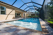 Photo: Pool - Outdoor