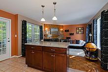 Photo: kitchen 3