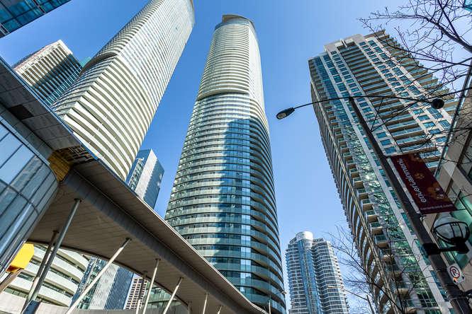 Cityscape Real Estate Ltd., Brokerage Toronto in ON