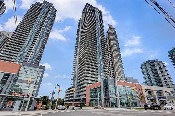 Century 21 Empire Realty Inc, Brokerage Toronto in ON