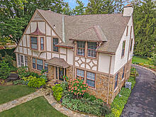 510 N. Walnut St , West Chester PA 19380