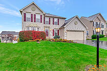 2626 Anthony Dr , Pottstown PA 19464