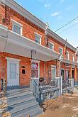 874 N. 66th St , Philadelphia PA 19151