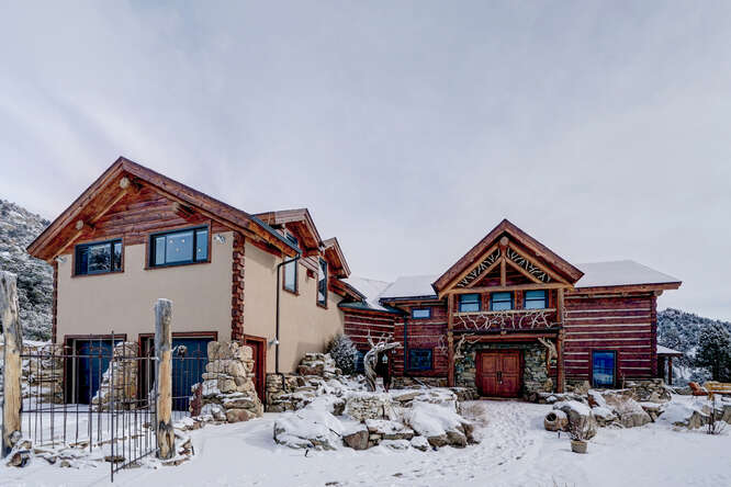 Ibex Realty Group Buena Vista in CO