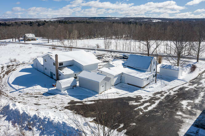 Coldwell Banker Supercity Realty Aylesford in NS