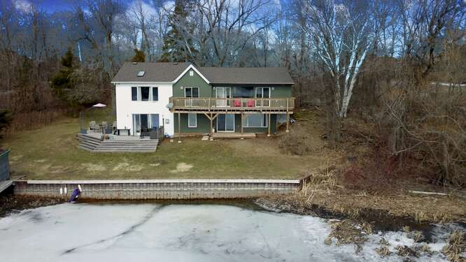 Re/Max Hometown Realty Inc Leeds and the 1000 Islands in ON