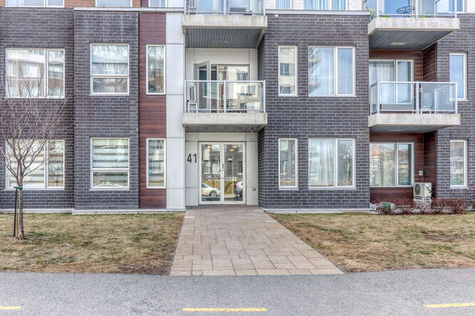 REMAX Blainville in QC