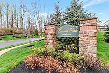 104 Bowman Drive , Feasterville PA 19053