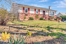 656 Hazel Ave , Feasterville Trevose PA 19053
