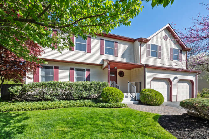 Weidel Real Estate South Brunswick Township in NJ