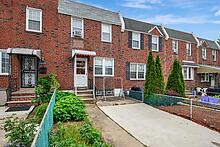 1360 Brill St , Philadelphia PA 19124