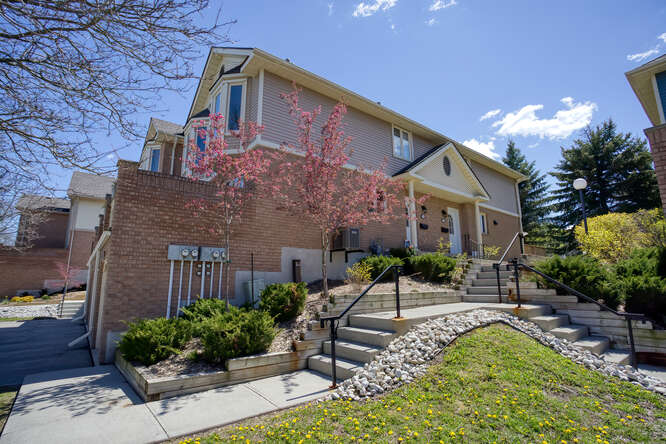 Royal LePage Royal City Realty Guelph in ON