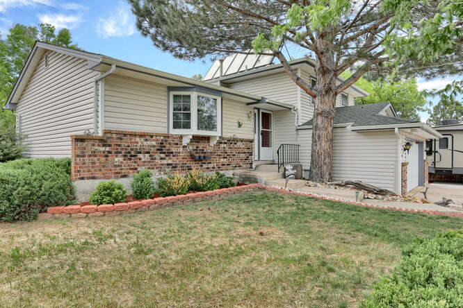 HomeSmart Reality Group Colorado Springs in CO