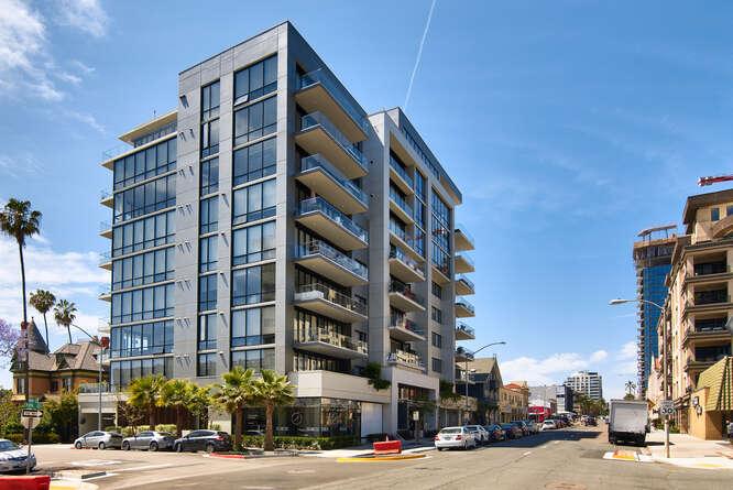 Greenlight Properties San Diego in CA