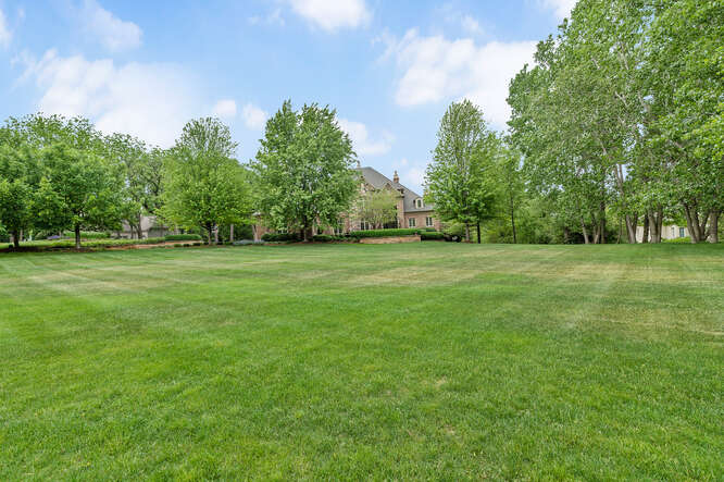 Compass Realty st charles in IL