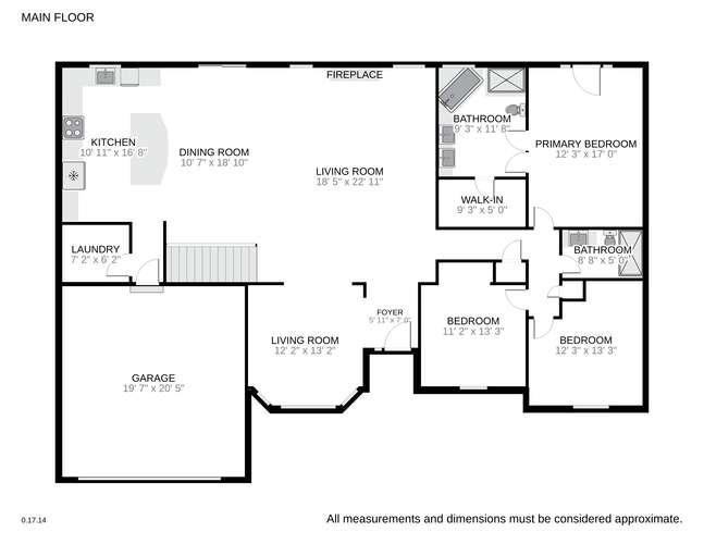 Wm R Leahy Real Estate O'Fallon in MO