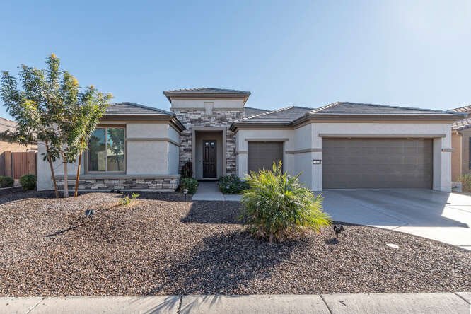 RE/MAX Professionals Goodyear in AZ