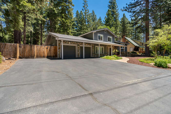 eXp Realty Incline Village in NV