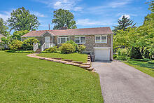 548 Powell Ln , West Chester PA 19380
