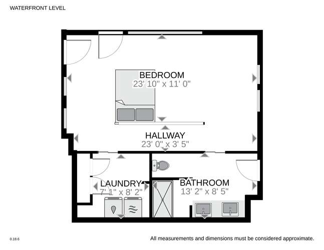 Homelife/DLK Real Estate Mallorytown in ON