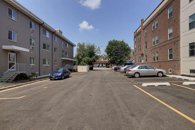 JSM Living Urbana in IL