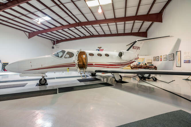 Sierra Aviation Services LLC Reno in NV