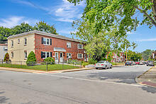 728 S Adams Street , West Chester PA 19382