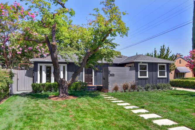 Lyon Real Estate Stockton in CA