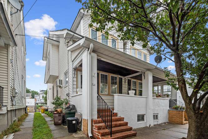 Weidel Real Estate Trenton in NJ