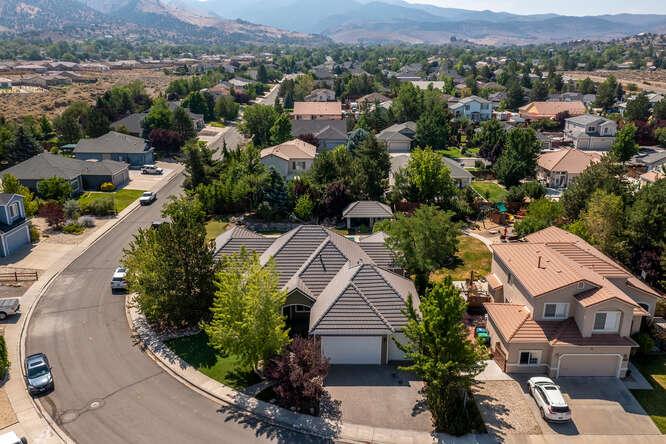 EXP Realty Reno in NV