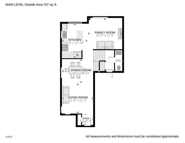CityScape Real Estate Ltd., Brokerage Brampton in ON