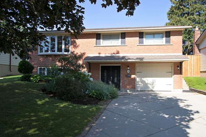 Sutton Group - First Choice Realty., Brokerage Stratford in ON
