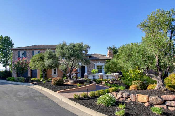 Premiere Home Staging El Dorado Hills in CA