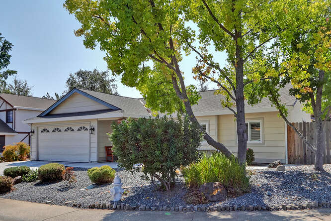 Coldwell Banker Citrus Heights in CA