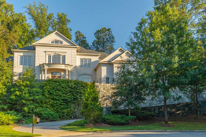 Fairfax Realty of Tysons Inc. McLean in VA