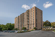 801 Yale Ave , Swarthmore PA 19081