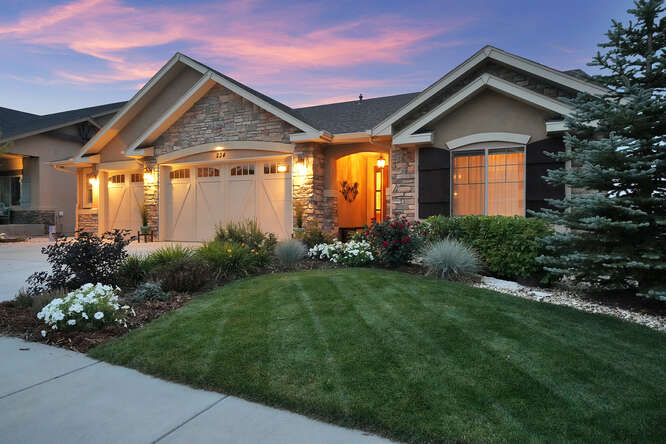Keller Williams Clients' Choice Colorado Springs in CO