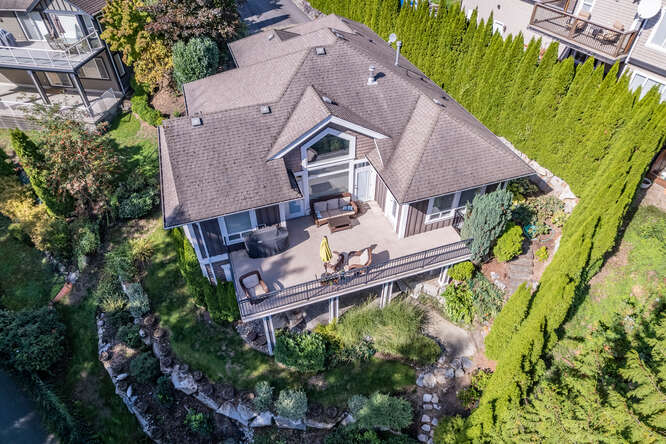 Top Producers Realty Ltd. Mission in BC