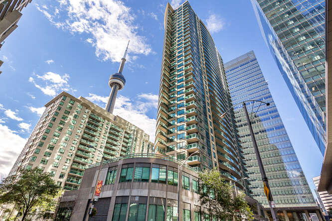 Remax Gold Realty Inc.,Brokerage Toronto in ON