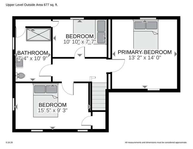 HomeLife/DLK Real Estate Ltd Spencerville in ON