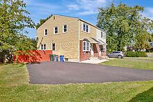 1466 Bluejay Rd , Abington PA 19001