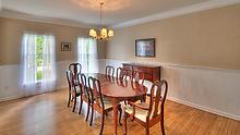 Photo: Dining Room